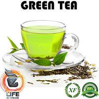 Ароматизатор Xi'an Taima GREEN TEA (Зелёный чай)