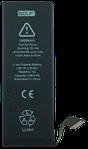 Аккумулятор для iPhone 5 1440mAh Golf, фото 2