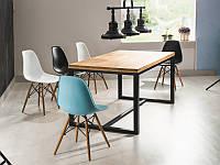"""Кухонный   стол """"Loras"""""""