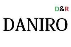 Фабрика Daniro