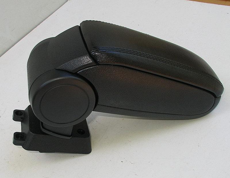 Подлокотник Nissan Tiida подлокотник на для NISSAN Ниссан Tiida ASP че