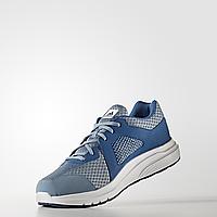 Мужские кроссовки беговые Adidas Galactic 2 BB4376