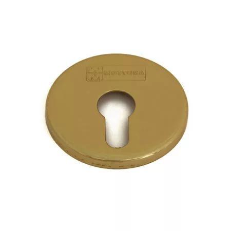 Накладка цилиндрическая MOTTURA 95304OT