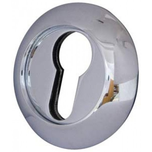 Накладка цилиндрическая MOTTURA 95416 OT
