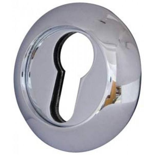 Накладка цилиндрическая MOTTURA 95417 CS