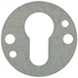 Проставка MOTTURA 94502041