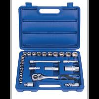Набор инструментов Стандарт ST-3827 (27 предметов)