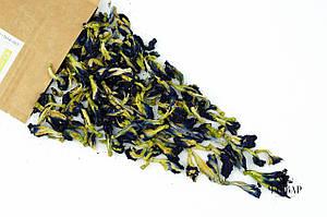 Чай Анчан (Синий чай), Клитория  100 грамм