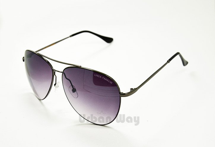 000ba621efc7 Женские солнцезащитные очки авиаторы - Интернет - магазин