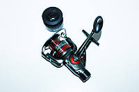 Катушка  BratFishing SHAR PEI 6000 RD, фото 1