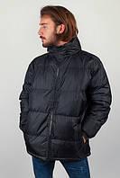 Куртка №245M001 (Черный)