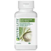 NUTRILITE Смесь клетчатки  жевательные таблетки, 30 таблеток