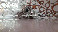 Турбина 1998- Audi A6 1.8T (C5) Engine Code APU, ARK к03\29