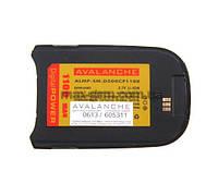 Аккумулятор Avalanche P Samsung D500 (1100mAh)