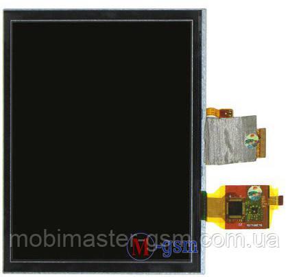 "Дисплейный модуль 8"", 40pin NP900 , фото 2"