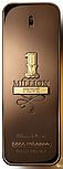 PACO RABANNE 1 MILLION PRIVE EDP 100 ml парфум мужской (оригинал подлинник  Франция), фото 2