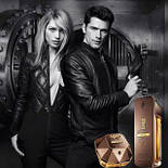 PACO RABANNE 1 MILLION PRIVE EDP 100 ml TESTER парфум мужской (оригинал подлинник  Франция), фото 2