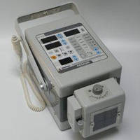 Рентген-аппарат портативный EXAMION PX-100HF(Германия)
