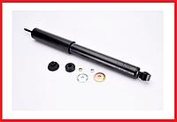 Амортизатор задній газомаслянный KYB Kia Sportage (94-03) 344359, фото 1