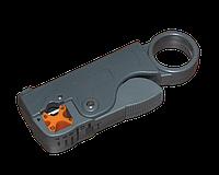 Инструмент HT-332 для зачистки коаксиального кабеля RG-58,59,6