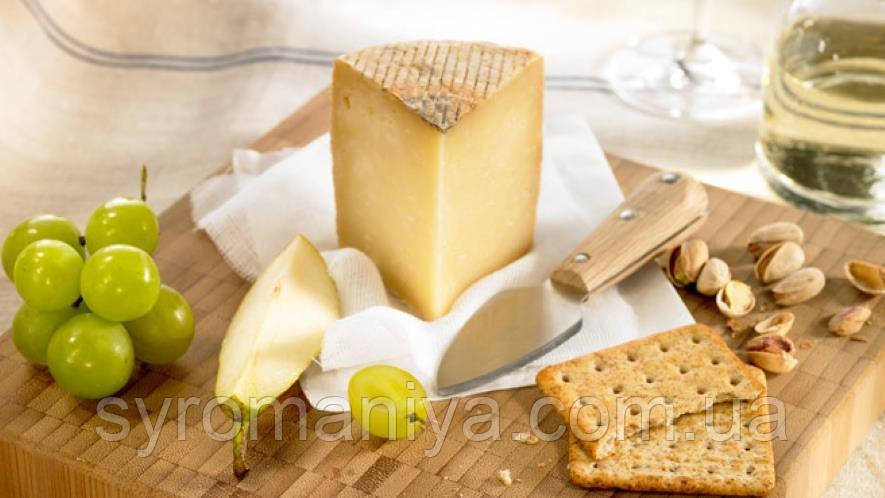 Закваска для сыров твердых