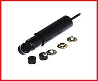 Амортизатор передний масляный KYB Isuzu Troope (86-91) 444132
