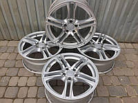 R18  5x112 WSP Made in Italy