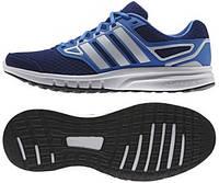 Кроссовки мужские беговые Adidas Galactic Elite BB0596