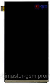 Дисплей (экран) Doogee X5