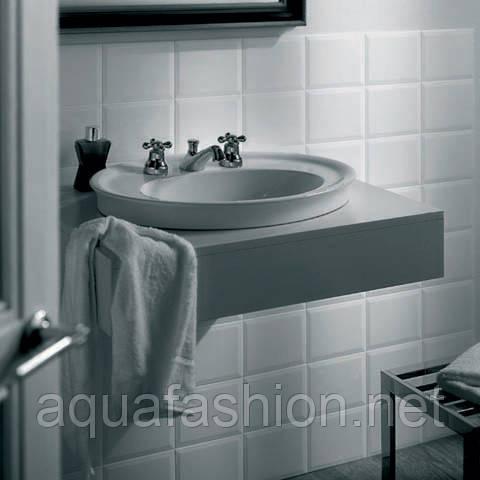 італійська сантехніка для ванної Hatria