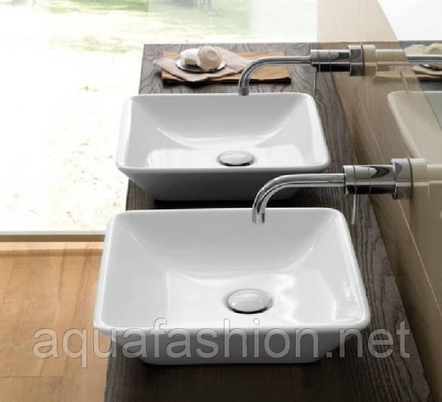 раковини для ванної італія