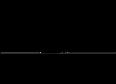 ЧАЕВАР