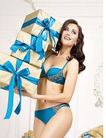 Яркий женский набор нижнего белья Anabel Arto Код:430797432