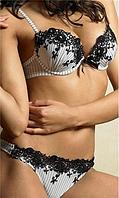 Красивый женский комплект нижнего белья Balaloum
