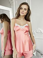 Качественная женская пижама Anabel Arto