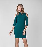 Красивое женское платье оптом и в розницу Код:432391825