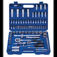 Набор инструментов Стандарт ST-0094-6 (94 предмета)