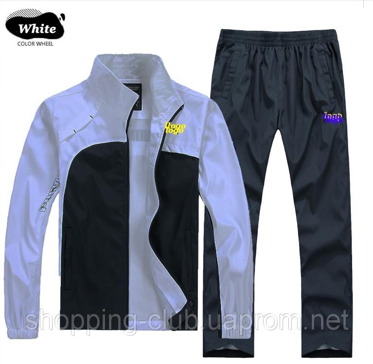 045a2b513c10 Мужской спортивный костюм PUMA, цена 1 680 грн., купить в Запорожье ...
