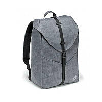 Рюкзак LOTTO BACKPACK 1973 (S7497) GREY CEMENT