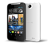 HTC D310h Desire 310 White