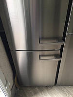 Двухкамерный холодильник MIELE KFN 12927 SD edt