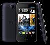 HTC D310W Desire 310 White Dual Sim