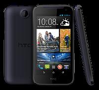 HTC D310W Desire 310 White Dual Sim, фото 1