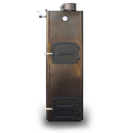 купить твердотопливный котле в харькове недорого в интернет магазине твердотопливных котлов Hot-Boiler