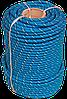 Фал поліпропіленовий 10,0 мм*100 м