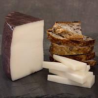 """Закваска + фермент для сыра """"Пьяна коза"""" (Cabra al vino)"""