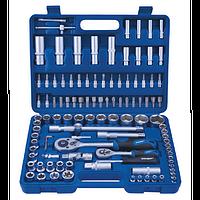 Набор инструментов Стандарт ST-0108-6 (108 предметов)