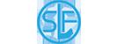 Подшипники SLF 215630 Claas