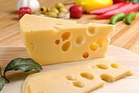 Закваска, фермент + Propionici для сыра Радомер