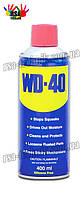 WD-40 400ml ОРИГИНАЛ, Универсальная проникающая смазка